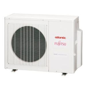 Fujitsu AOYG18LAT3.UE - Groupe exterieur Tri-splits