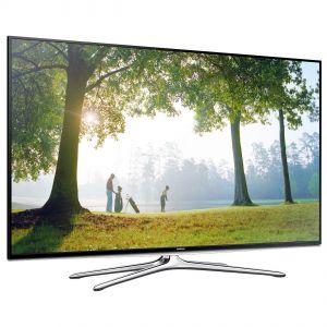 Samsung UE48H6200 - Téléviseur LED 3D 121 cm