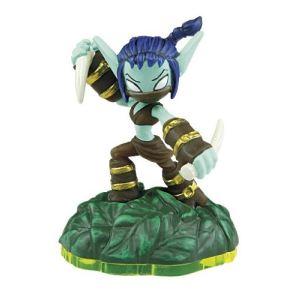 Activision Figurine Skylanders : Spyro's Adventure - Stealth Elf