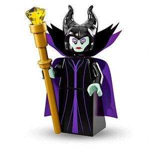 Lego 71012-06 - Mini figurine Disney : Maleficent