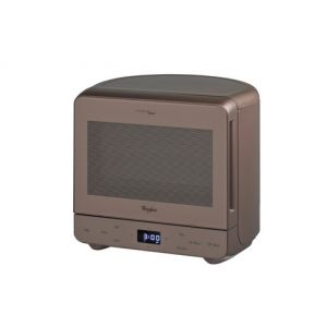 Whirlpool MAX38 - Micro-ondes avec Grill