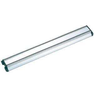 Wüsthof TR7228/50 - Barre aimantée en aluminium (50 cm)