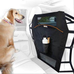 Kurgo Barrière de sécurité pour chien