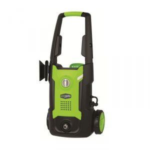 Greenworks GPWG3ETC - Nettoyeur haute pression 120 bars