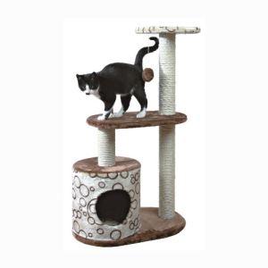 Trixie Arbre à chat Casta (95 cm)