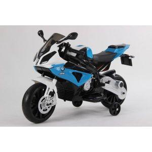 F-Style Electric Moto électrique Bmw S1000RR