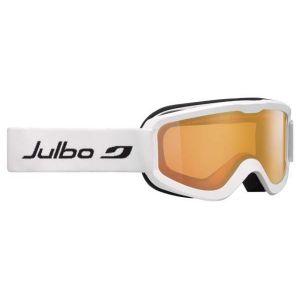 Julbo Eris Cat.2 - Masque de ski femme