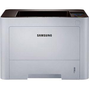 Samsung SL-M4020N - Imprimante laser monochrome