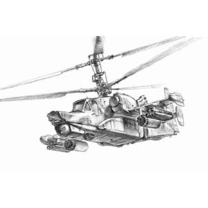 Vehicles moreover 364510163561650683 additionally 349185902 additionally Mchoppers in addition Plane Crash Icon Vector Illustration Eps10 590611049. on mil 8 helicopter