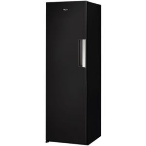 24 offres congelateur 260 litres comparez avant d. Black Bedroom Furniture Sets. Home Design Ideas