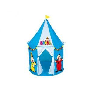 Studio 100 0799003 - Tente de jardin Bumba