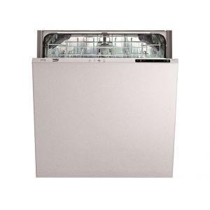 Beko LVI40F - Lave-vaisselle intégrable 10 couverts