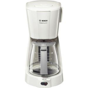 Bosch TKA3A031 - Cafetière électrique