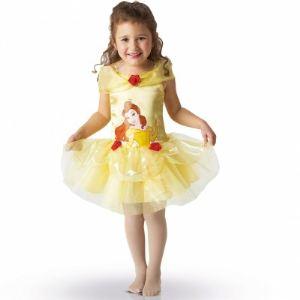 Rubie's Déguisement ballerine Belle (2-3 ans)