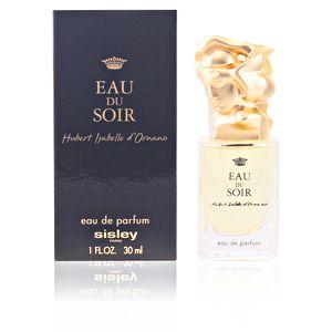 Sisley Eau du Soir - Eau de parfum pour femme