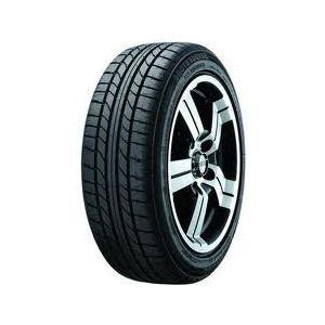 Bridgestone Pneu auto été : 205/45 R16 83H B340