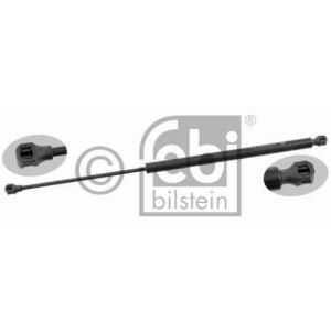 Febi Bilstein 11895 - Vérins de hayon / coffre à bagages