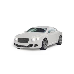 Jamara Bentley Continental GT Speed 40 MHz radiocommandé