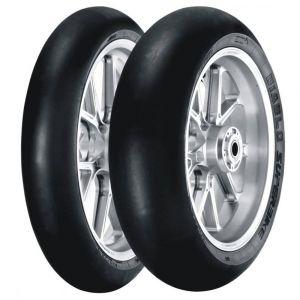 Pirelli 180/55 R17 Diablo Superbike SC2 Rear NHS