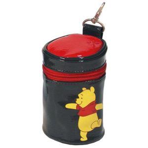 Babycalin DIS602302 - Sac isotherme porte petit pot Winnie