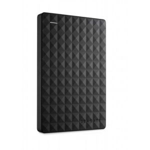 "Seagate STEA1000400 - Disque dur externe Expansion 1 To 2.5"" USB 3.0"