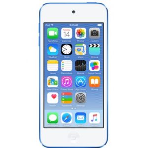 Apple iPod Touch VI 16 Go