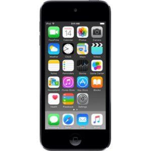 Apple iPod Touch VI 16 Go