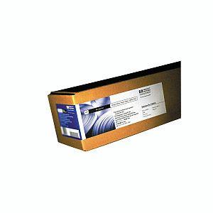 HP C6029C - Papier couché à fort grammage (A1)