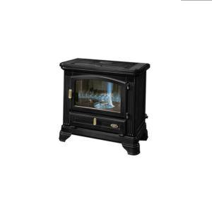 petit poele a bois comparer 175 offres. Black Bedroom Furniture Sets. Home Design Ideas