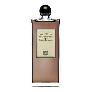 Serge Lutens Five O'Clock au gingembre - Eau de parfum pour femme
