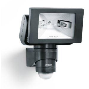 Steinel HS 150 DUO - Projecteur extérieur avec détecteur