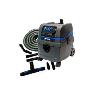 Diam industries ASP-E14 - Aspirateur eau et poussière 230V 1400 W