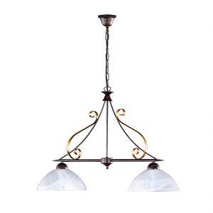 Suspension luminaire habitat 3 ampoules comparer 906 offres for Suspension 3 ampoules