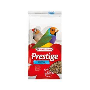 Prestige Oiseaux Exotiques 20 kg Versele Laga