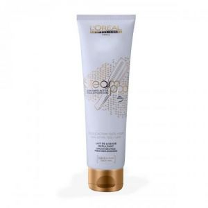 L'Oréal Steampod Lait de lissage cheveux fins