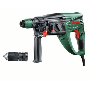 Bosch PBH 3000-2 FRE - Perforateur 750W