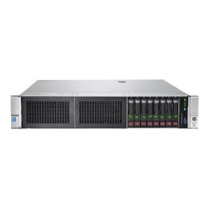 HP ProLiant DL380 Gen9 Performance - Xeon E5-2650V4 2.2 GHz