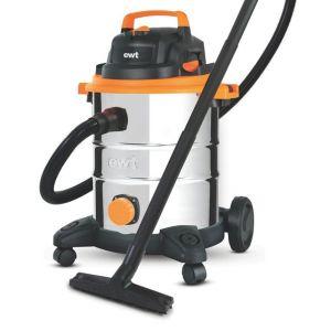 Ewt CS 3 - Aspirateur eau et poussières
