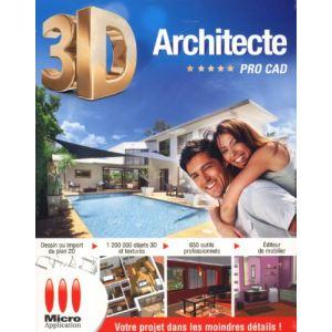 Comparer les prix logiciel d 39 architecture et de d coration for Architecte 3d amazon