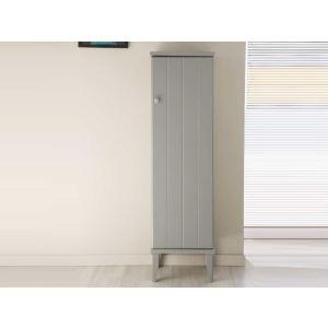 colonne salle de bain 40 cm comparer 293 offres. Black Bedroom Furniture Sets. Home Design Ideas