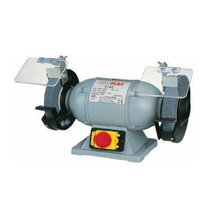 Promac 316E - Touret à meuler 150 mm 230V