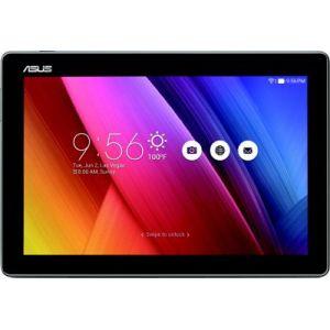 "Asus Z310M 16 Go - Tablette tactile 10.1"" sous Android 6.0"