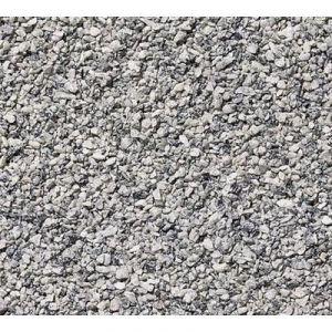 Noch 09394 - Ballast collant gris (300g)