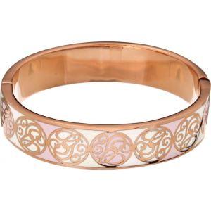 Guess UBB11484 - Bracelet Large or rose pour femme