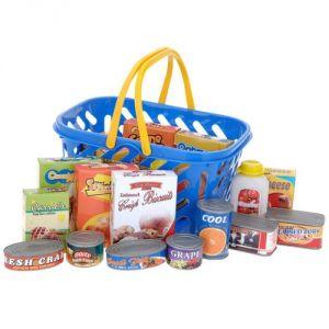 19 accessoires pour épicerie et caisse enregistreuse