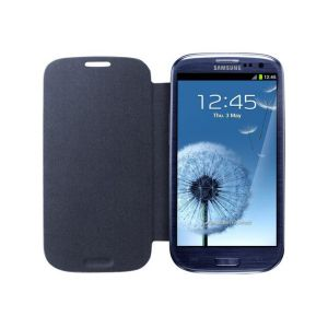 Samsung efc-1 g 6 fw - Coque de protection pour Galaxy S3 i9300