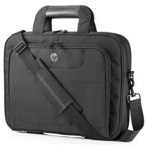 """HP QB681AA - Sacoche Value Top Load pour ordinateur portable 16.1"""""""
