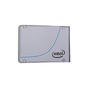 Intel SSDPE2MW012T4X1 - Disque SSD 750 Series 1.2 To PCI Express 3.0 x4 (NVMe)