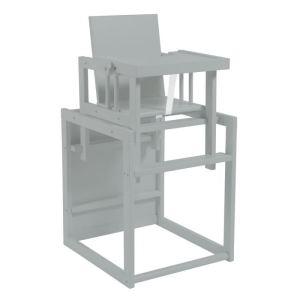 light table comparer 1408 offres. Black Bedroom Furniture Sets. Home Design Ideas