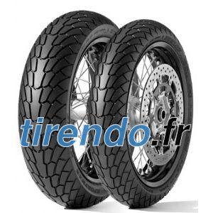 Dunlop 120/70 ZR17 (58W) Sportmax Mutant M/C